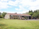 5 bedroom Detached Bungalow for sale in Ainderby Road...