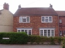 Detached home in Water Lane, Leeming...