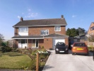 4 bed Detached home in Mowbray Road...