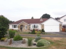 4 bed Detached Bungalow in Village Way...