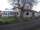Hargill Lane Detached Bungalow for sale