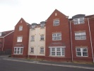 1 bedroom Flat in White Rose House...