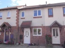 2 bed Terraced home in Ferguson Close...