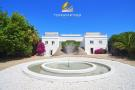 Villa for sale in Balearic Islands, Ibiza...