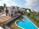 3 bed new home in Balearic Islands, Ibiza...