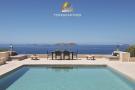 Villa for sale in San José, Ibiza...