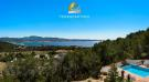 Finca for sale in San Antonio Bay, Ibiza...