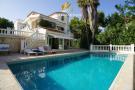 San Carlos Villa for sale