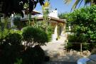 5 bedroom Detached house in Santa Eulalia, Ibiza...