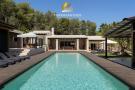 Villa in Santa Eulalia, Ibiza...