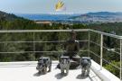 Eivissa Penthouse for sale