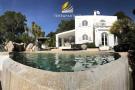 5 bedroom Villa in Es Cubells, Ibiza...
