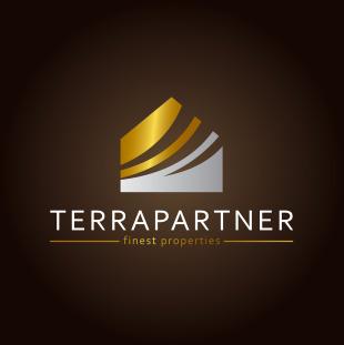 Terrapartner S.L, Ibizabranch details