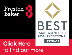 Get brand editions for Preston Baker, York