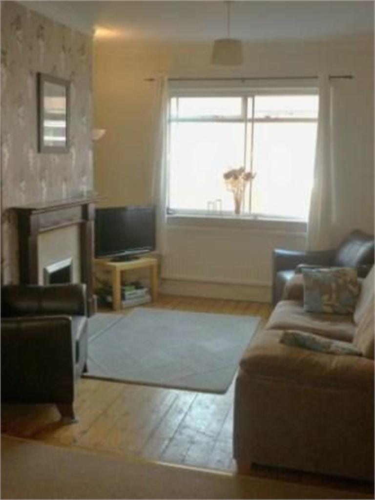 2 Bedroom Terraced House To Rent In Amberley Street York Uk