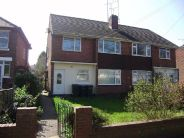 Maisonette for sale in London Road, Coventry