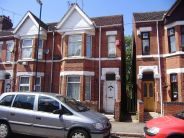3 bed End of Terrace house for sale in King Edward Road...
