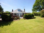 3 bed Detached Bungalow for sale in Doncaster Road, Brayton...