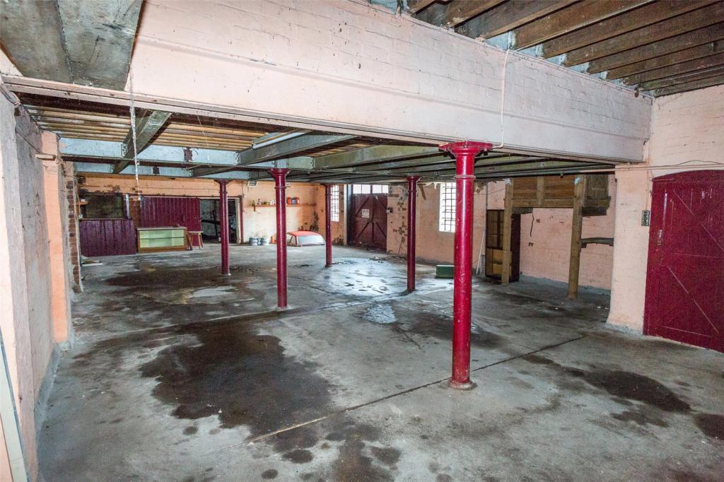 Ground Floor Room 1