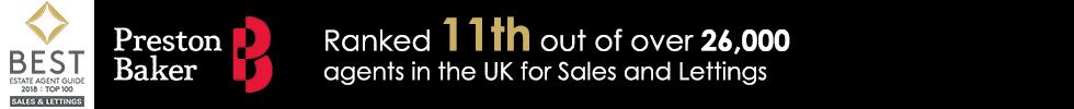 Get brand editions for Preston Baker, Headingley
