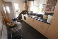 2 bed semi detached property in Greyshiels Avenue...