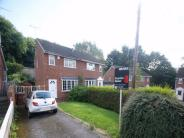 3 bed semi detached home to rent in Southolme Close...