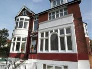 Harehills Lane Flat to rent