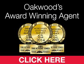 Get brand editions for Preston Baker, Oakwood