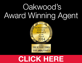 Get brand editions for Preston Baker, Oakwood