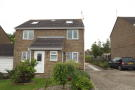 Flat to rent in Manningtree, Essex