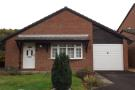 3 bed Detached Bungalow in Locks Heath, SO31