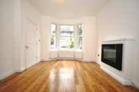 3 bed Terraced house in Norman Road, Wimbledon...