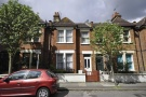 2 bedroom Terraced home in Wandle Bank, Wimbledon...