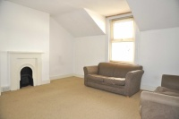 Flat to rent in The Broadway, Wimbledon...