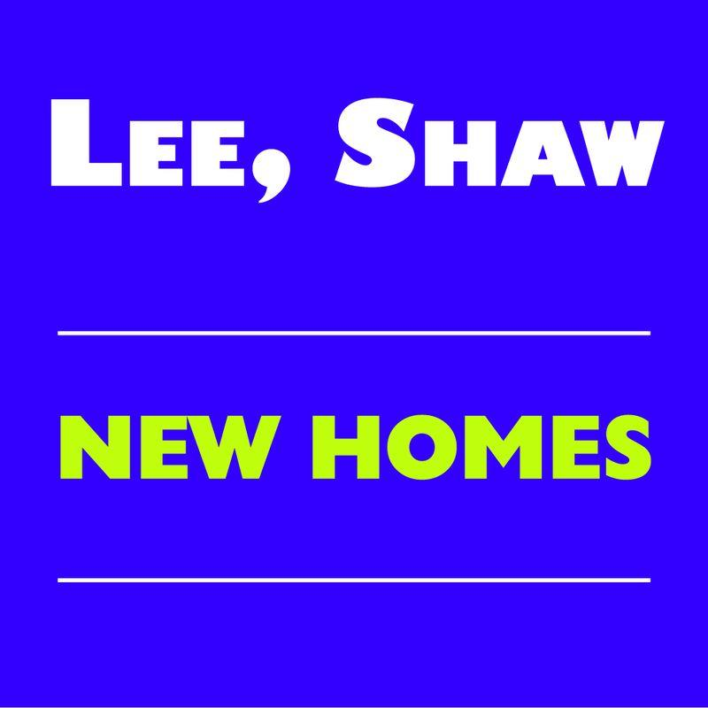 LEE SHAW LOGO
