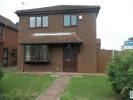 3 bedroom Detached home in Old Forge Road, Misterton