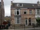5 bedroom semi detached home to rent in Morton Terrace...