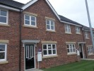 2 bedroom new development in Brewster Road...