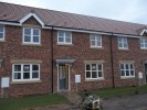 3 bedroom new development to rent in Brewster Road ...