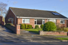2 bedroom Semi-Detached Bungalow in Holme Hall Avenue...
