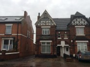 4 bedroom End of Terrace home in Lea Road, Gainsborough