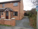 2 bed semi detached home in Glentham Road...