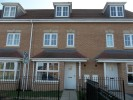 4 bed semi detached home to rent in Sunningdale Way...