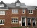 4 bed new development in Pilgrims Way...