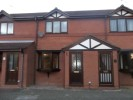 2 bed Town House to rent in Hickman Court...