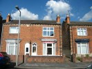 semi detached property to rent in Lincoln Street...