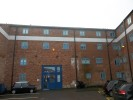 2 bedroom Apartment in Sanders Maltings...