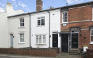 2 bedroom house to rent in Limes Road, Tettenhall...