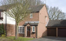 semi detached house to rent in Danesbrook, Claverley...