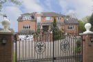 6 bedroom Detached house to rent in The Compa, Kinver, DY7